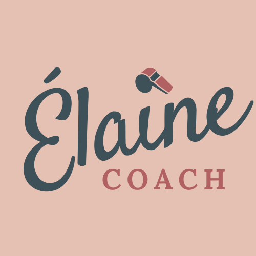 Elaine Briere